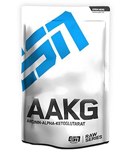 ESN AAKG, 500 g