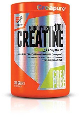 Extrifit Creatine Creapure, 300 g